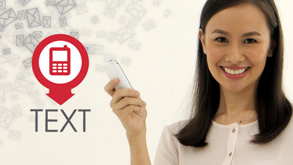 Reach Sky Customer Service Via Text On Your Mobile
