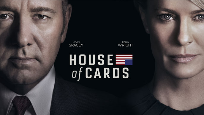 house of cards s03e11 online