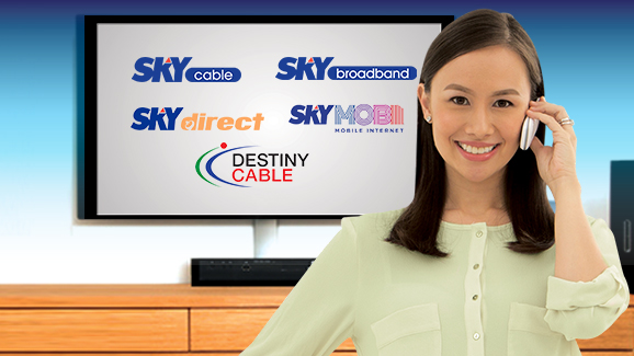 free 12 digit sky account number