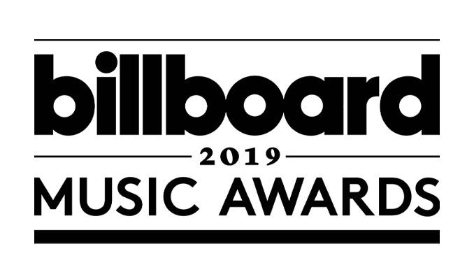 Image result for billboard 2019 logo