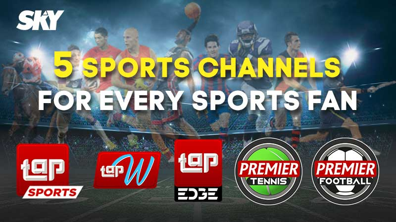 catch all out sports action with tap channels only on sky sports action with tap channels only on sky
