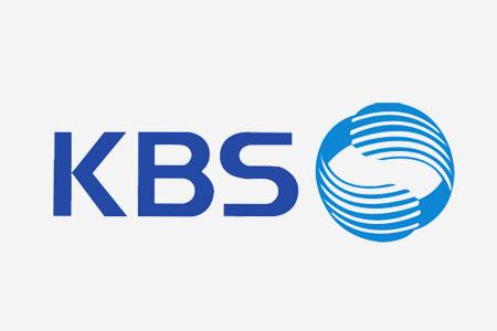 KBS World logo