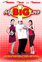 my big love