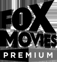 Fox Movies Premium