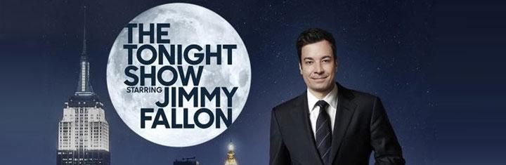 tonight now jimmy fallon