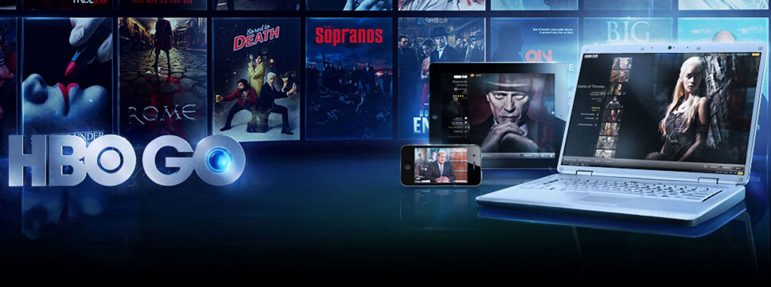 Download hbo go: stream with tv package on pc & mac with appkiwi.