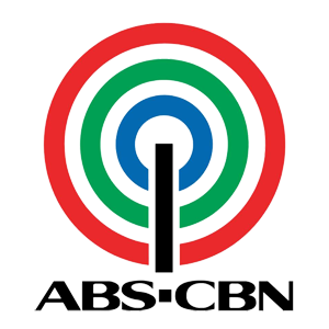 ABS-CBN HD logo