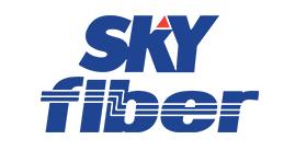 sky fiber