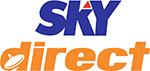 SKYdirect