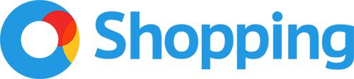 o-shopping logo