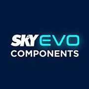 SKY EVO COMPONENTS