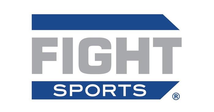 logo fight sports
