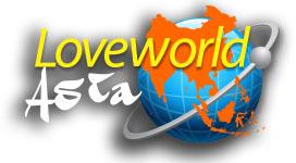 loveworld asia