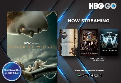HBO Sept 15-30