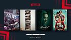 Netflix Sept 15-30