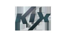 Kix SD