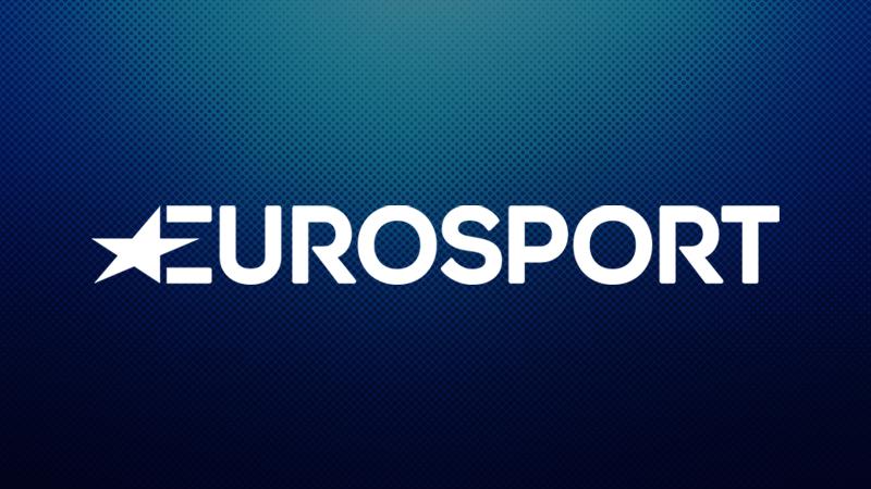 Eurosport Sd