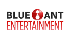 Blue Ant Entertainment SD