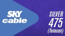 sky-deals1