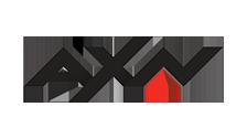 AXN SD