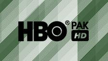 HBO PAK (HD)