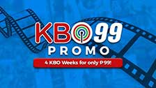 KBO99 (SKY On Demand)