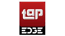 Tap Edge