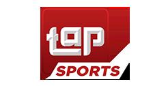 Tap Sports HD