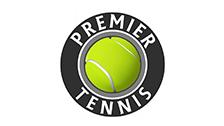 Premier Tennis