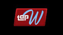Tap W