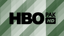 HBO PAK (HD)