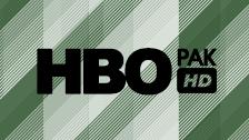 HBO PAK