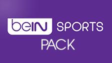 beIN Sports Pack