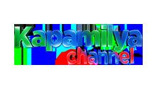 Kapamilya Channel HD