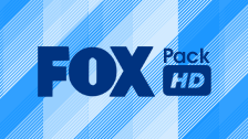 Fox Pack HD