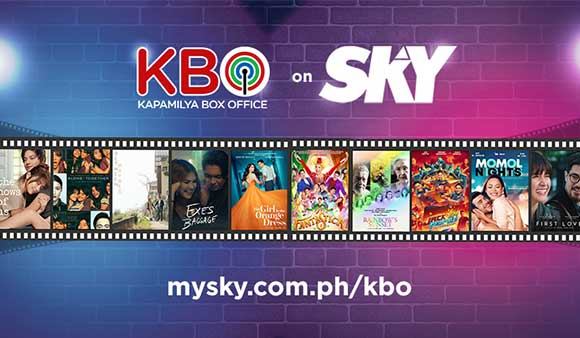 SKYcable